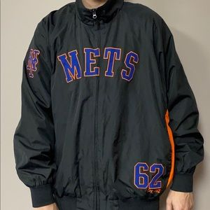 New York Mets Special Edition est.1962